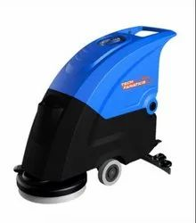 Auto Scrubber Drier ( Battery Operated )