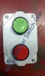 PS2 Push Button Station