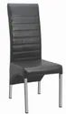 DF-DC-01 Dining Chair