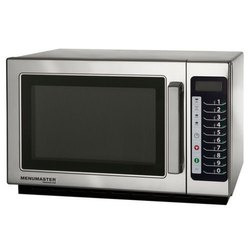 Menumaster Large Capacity Microwave