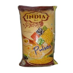 1 Year Yellow Chana Dal, High in Protein, Packaging Size: 30 Kg