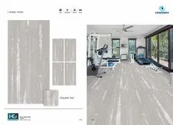 Porcelain Digital Tile