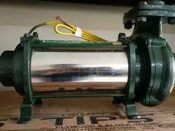 Submersible Mono Set Pump