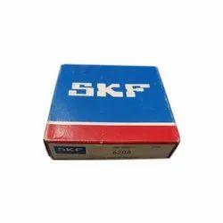 6208 Cast Iron SKF Ball Bearings