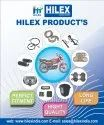 Hilex New Products