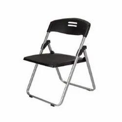 Volga-FA234 Chair