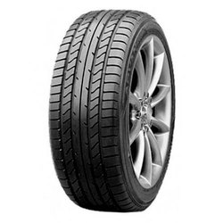 145 mm Yokohama Car Tyre, Aspect Ratio: 80
