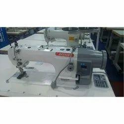 Bruce 6380 BC Q12mm Sewing Machine