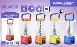 RL-5035 Rock Light LED Camping Lantern