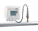Stationary Dew Point Measurement in Compressed Air Systems