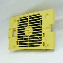 A02B-0260-C021 Fanuc Cooling Fan with Case