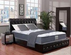 Dreamzee Bonnell Spring Mattress - Medium Comfort
