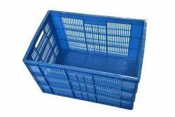 Plastic Crates FP604037BC