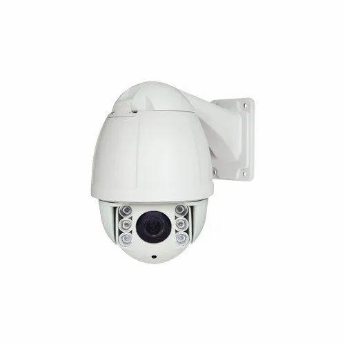 ZKTeco GT-ASD532 AHD PTZ Camera