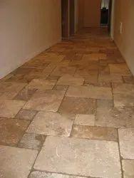 Base Tile