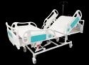 ICU Three Function Electric Bed