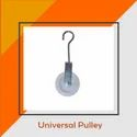 Exercise Universal Pulley