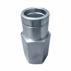 Mild Steel MS Precision Components, For Automobile Industry