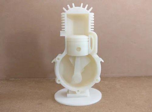 Polycast Filament Fdm 3d Printing Service Id 20522777533