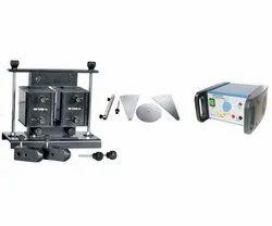 SA019 Transformer Kit