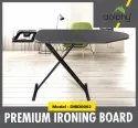 Hotel Iron Board