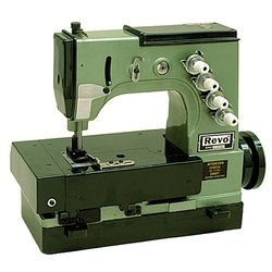 REVO R-18HD Sack Sewing Machine