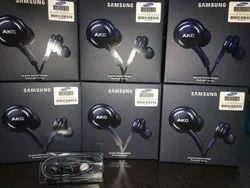 AKG Samsung Hf