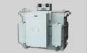 Servo Stabilizer And Automatic Voltage Regulator