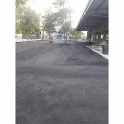 Cement Roads Construction Services