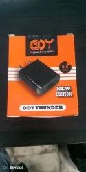 ODY Mobile Adapter