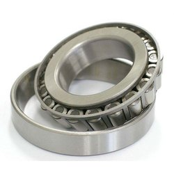JCB Front Wheel Bearing