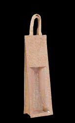 Wine & Bottle Bag