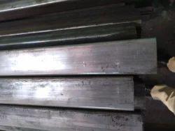 Steel scure pipe