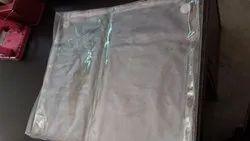 PVC Bed Sheet Bags