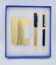 Pen Set Corporate Gifts