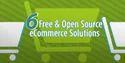 Open Source E-commerce Solutions