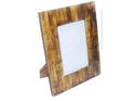 Rectangular Table Photo Frame For Home Decor, Size: 10.5 X 8.5 Inches
