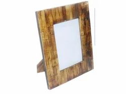 Table Photo Frame for Home Decor