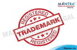 Trade Mark In Mumbai
