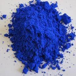 Disperse SR - 200% / Blue 354