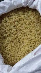 Macroni & Pasta Varieties ( Bulk Exporters Inquiries Only)