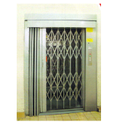 Hotel Manual Elevator