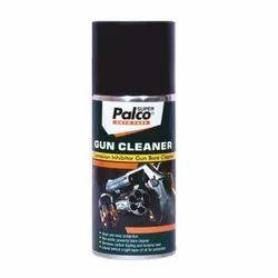 Palco Gun Cleaner