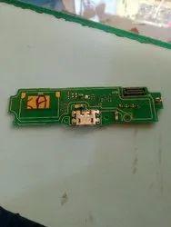 all model mobile charging cc flex