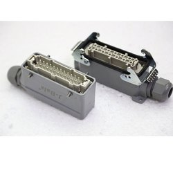 Harting Type Connectors