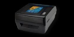 TVS POS Label Printer- LP 46 Neo, Resolution: 203 DPI (8 dots/mm)