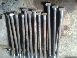 Forging Head Bolts