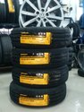 15 Inch Tires-185/65r15 Cc5 For Commercial
