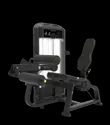 Seated Leg Curl AP-023