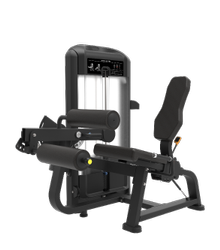 AP-023 Seated Leg Curl Machine
